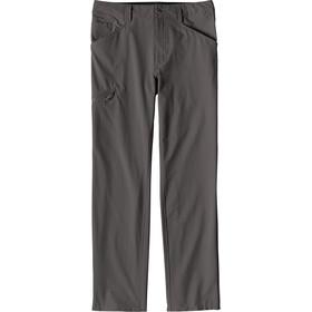 Patagonia Quandary Pants Men forge grey